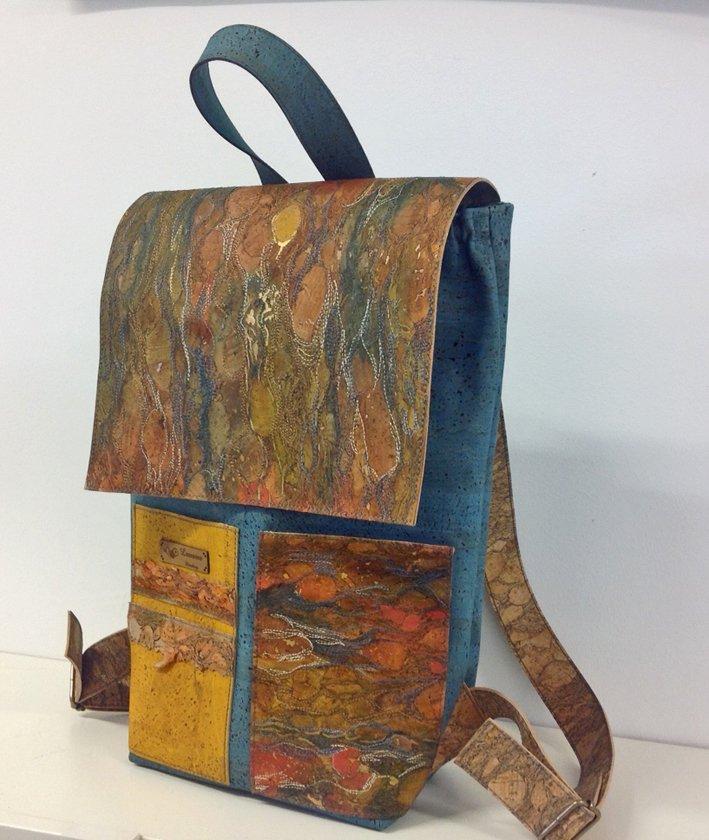 rucksack1.1