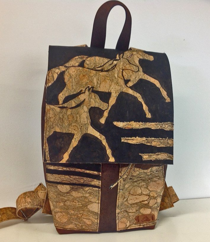 rucksack5
