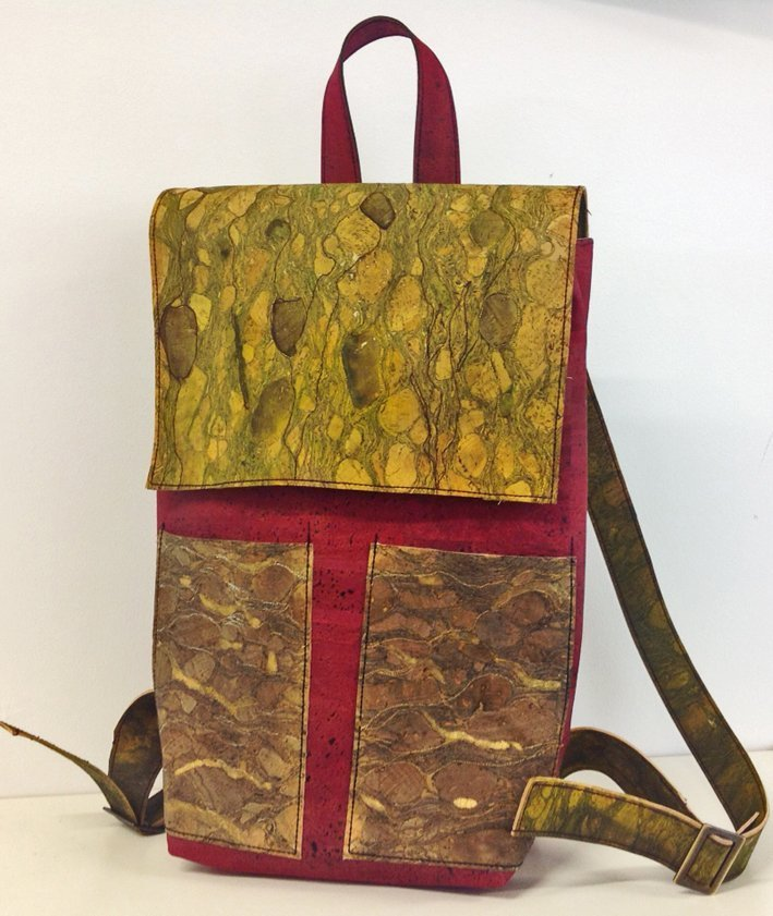 rucksack6