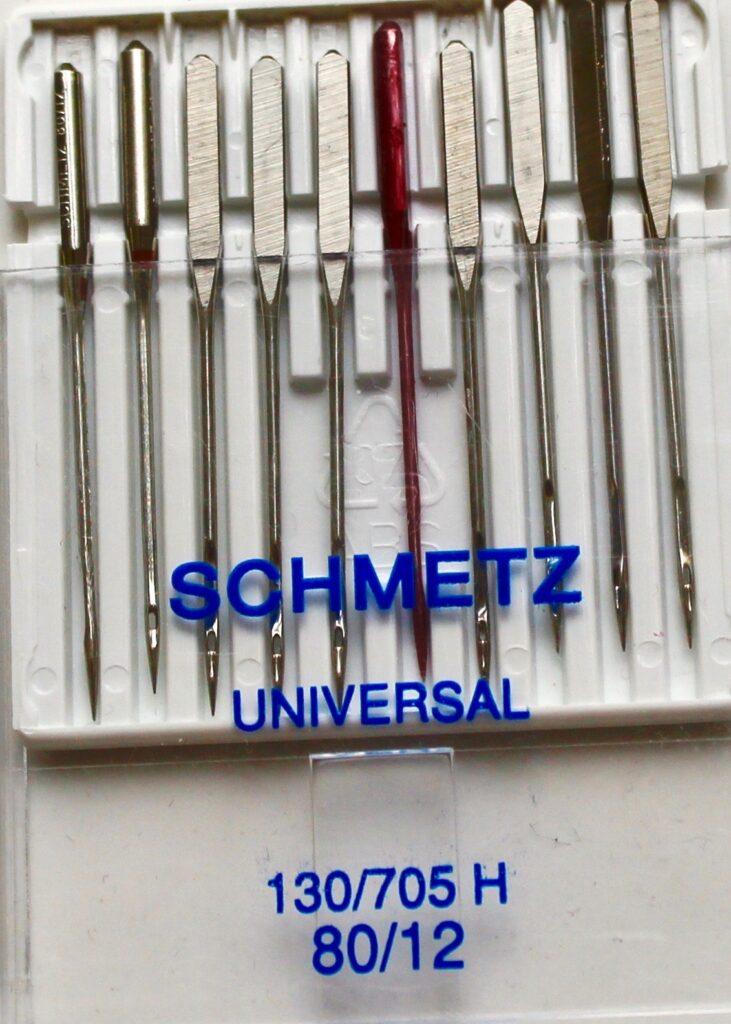 schmetz-nadeln