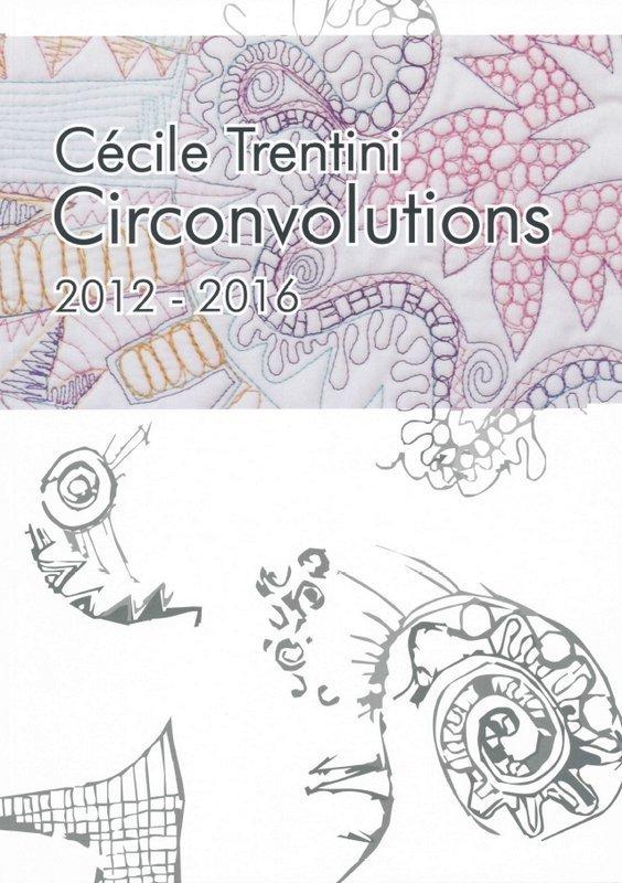 Cover des Katalogs