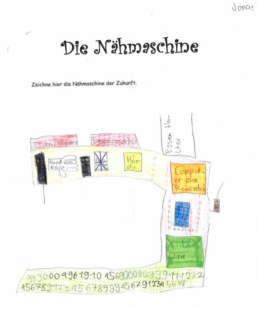 die-naehmaschine-der-zukunft_Seite_11