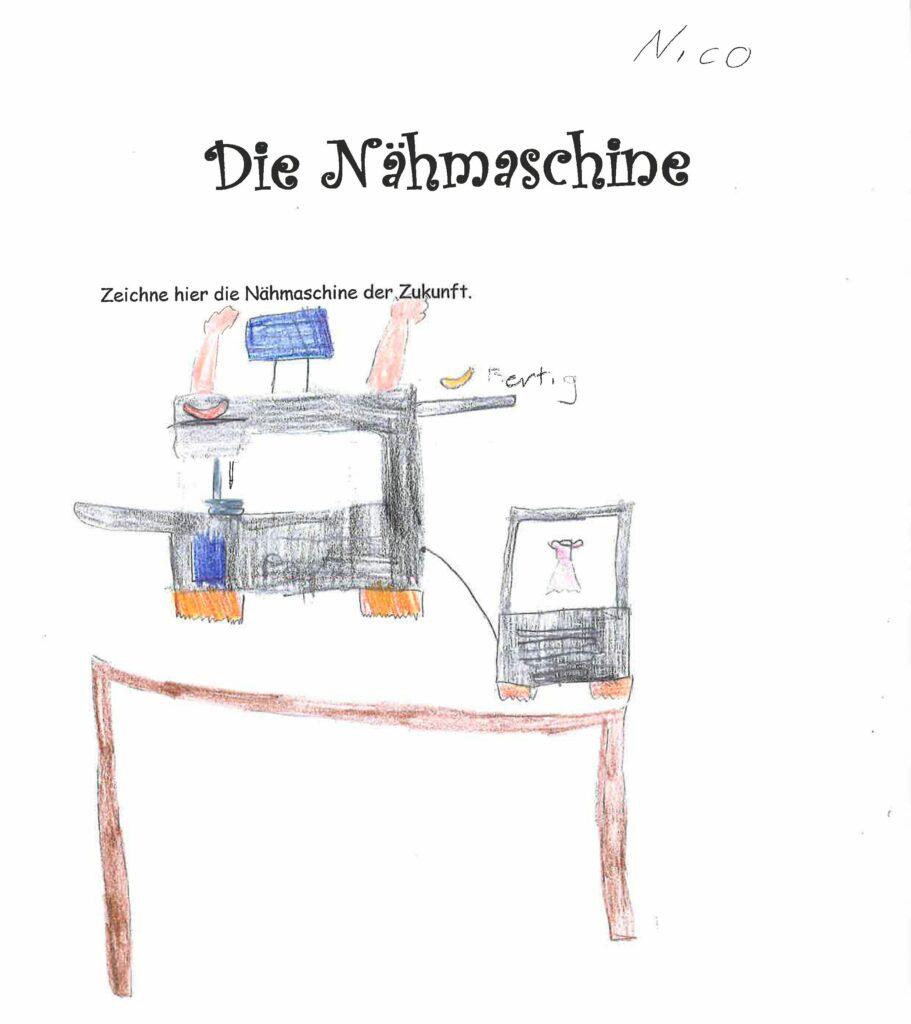 die-naehmaschine-der-zukunft_Seite_15