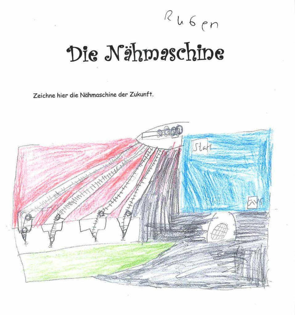 die-naehmaschine-der-zukunft_Seite_17