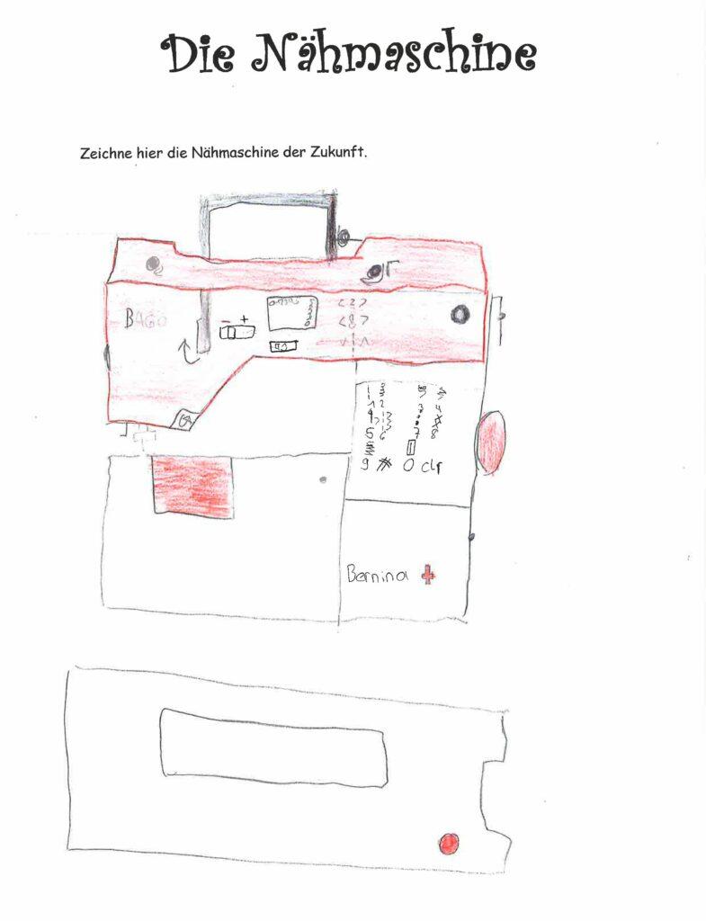 die-naehmaschine-der-zukunft_Seite_21