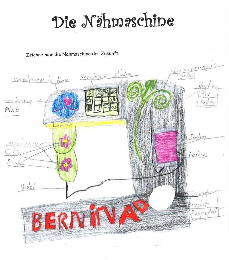 die-naehmaschine-der-zukunft_Seite_23
