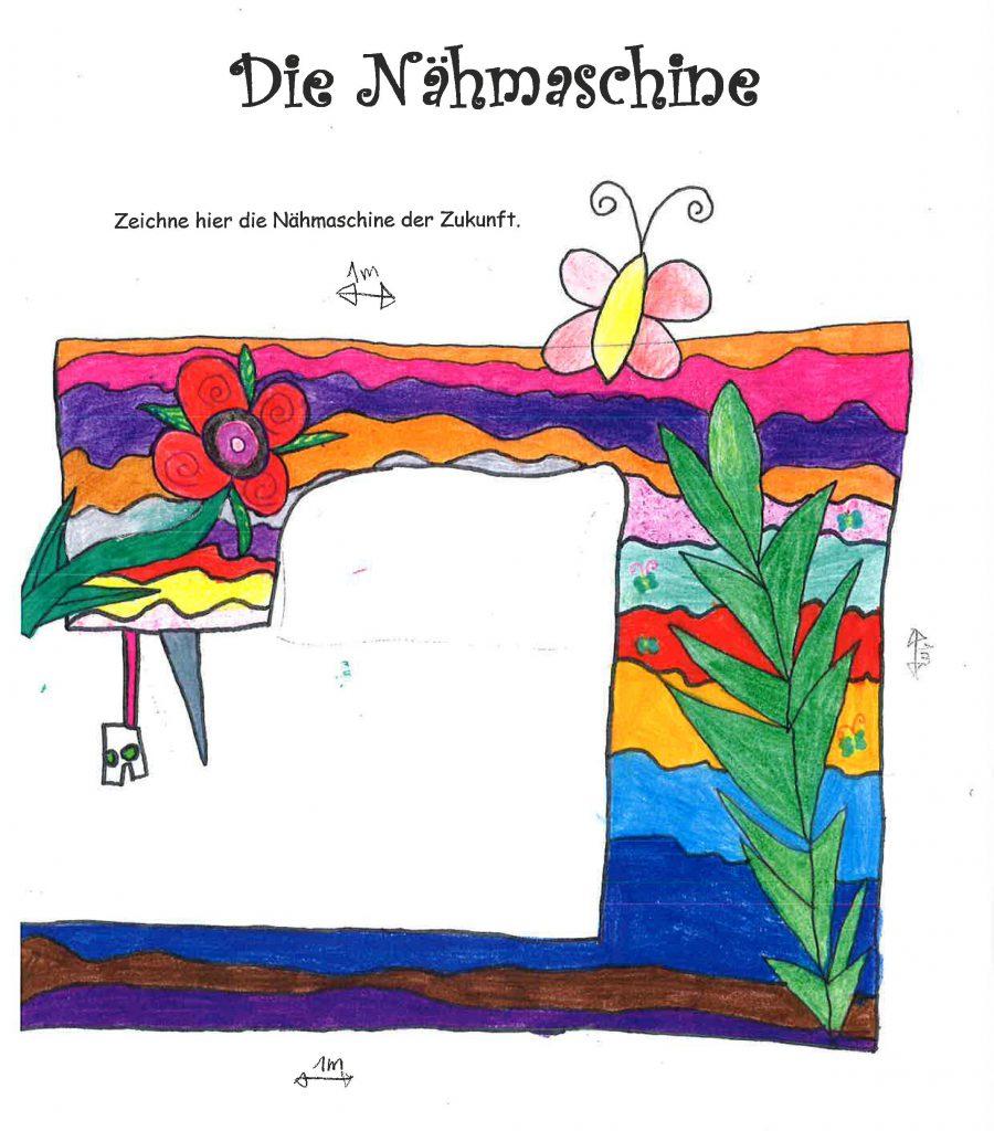 die-naehmaschine-der-zukunft_Seite_35