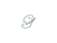 Banner-Lavendel-ABC-G