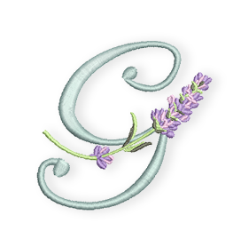 Lavendel-G