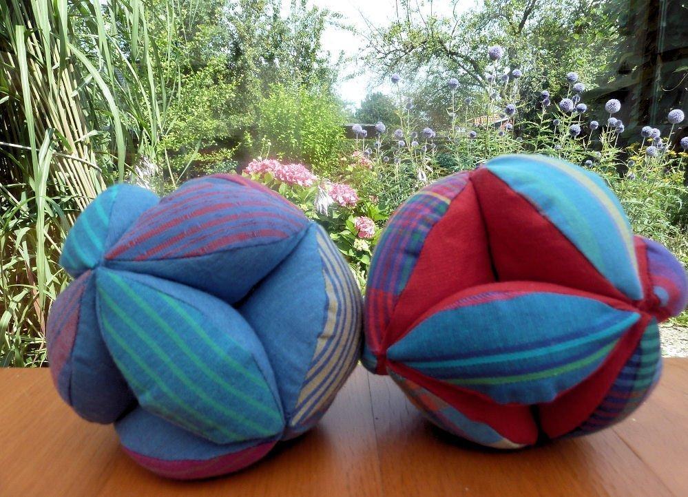 Der Ball Ist Rund Bernina Blog