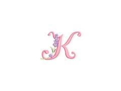 Banner-Lavendel-ABC-K