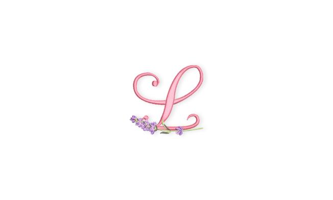 Banner-Lavendel-ABC-L