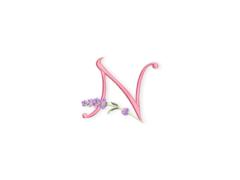 Banner-N-Lavendel-ABC