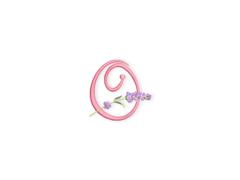 Banner-O-Lavendel-ABC