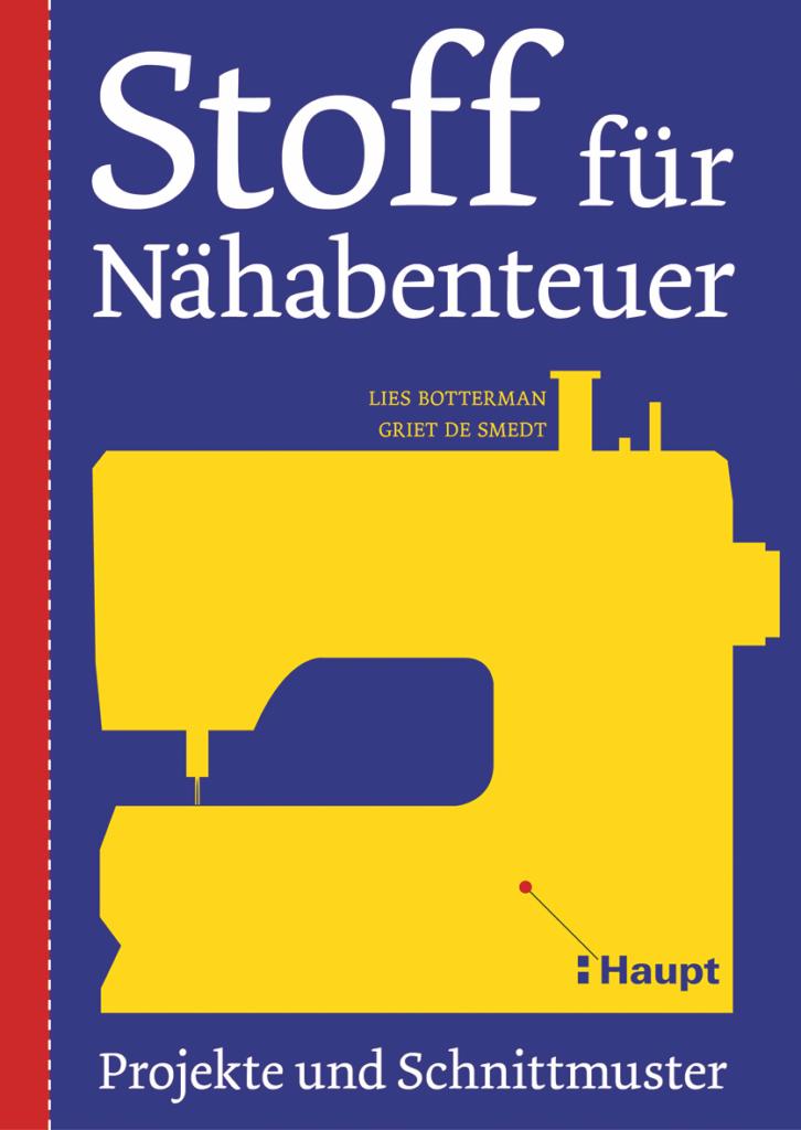 Bottermann_Stoff