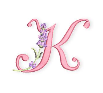 K-Lavendel-ABC