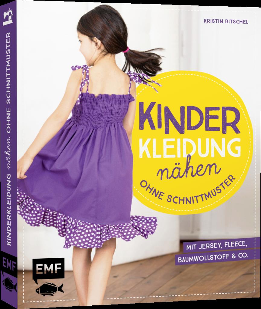 Kinderkleidung_20x23,5-144