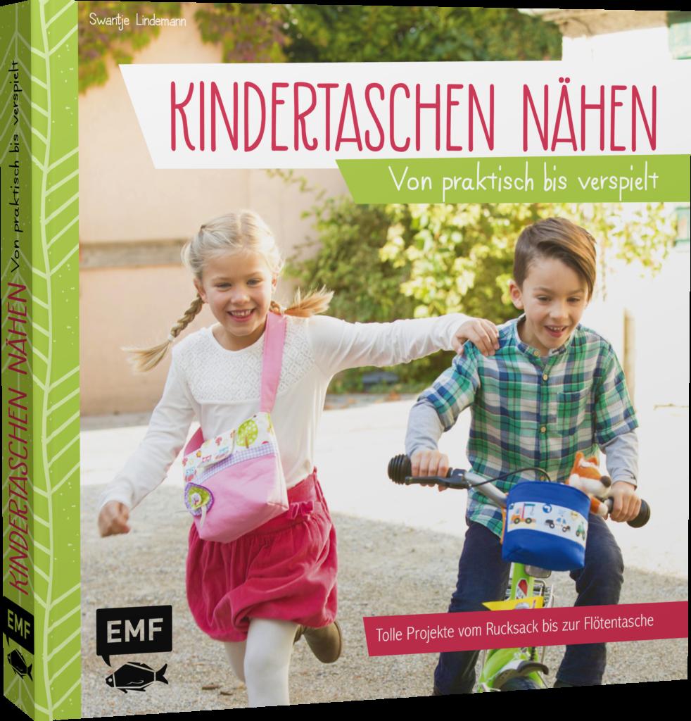 Kindertaschen-nähen-22,6x22,6-Backlist