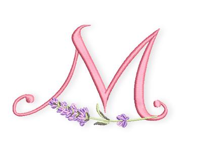M-Lavendel-ABC