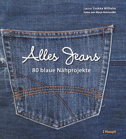 Wilhelm_Alles Jeans