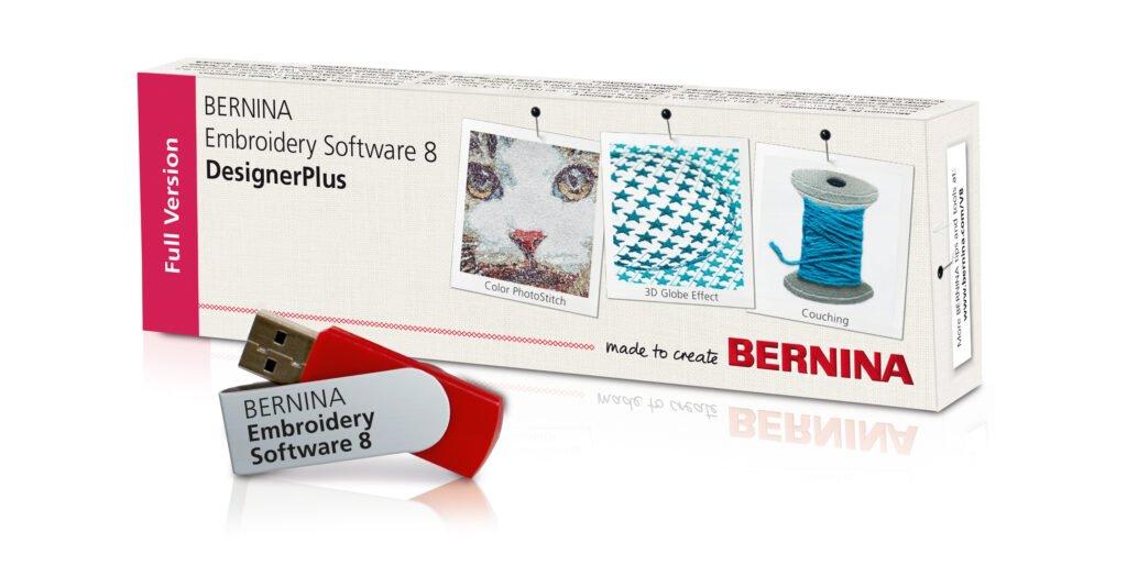 packshot_embroidery-software-V8