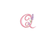 Banner-Lavendel-ABC-Q