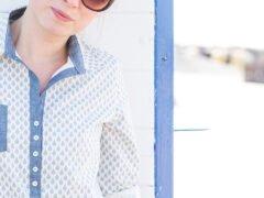 theblogbook-bluse-beitragsbild
