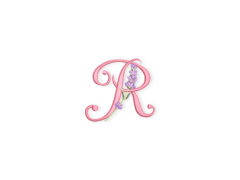 Banner-Lavendel-ABC-R