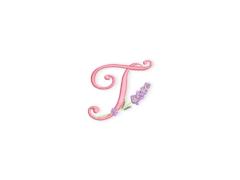 Banner-Lavendel-ABC-T
