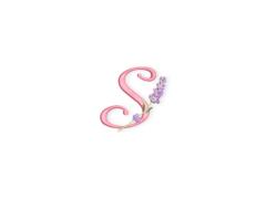 Banner-S-Lavendel-ABC