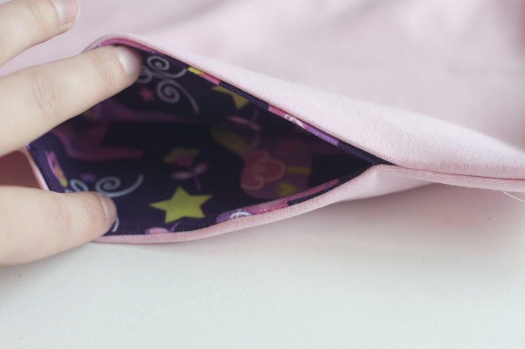 Eingrifftaschen (12)