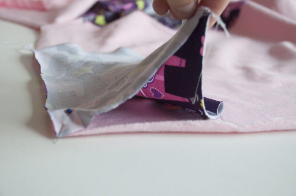 Eingrifftaschen (6)