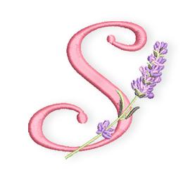 S-Lavendel-ABC