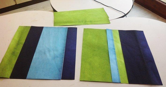 Taschenzuschnitt_colARTex