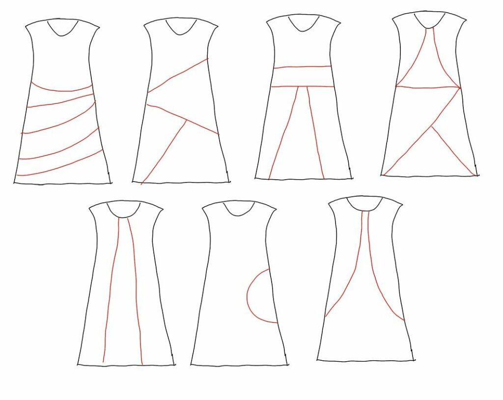 dress_ideas_1