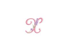Banner-Lavendel-ABC-X