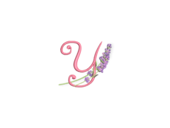 Banner-Lavendel-ABC-Y
