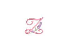 Banner-Lavendel-ABC-Z