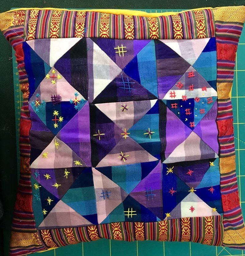 Bhutanese-Pillow-sold
