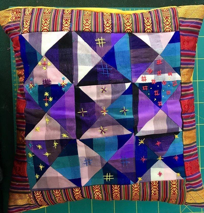 Bhutanese-Pillow-sold