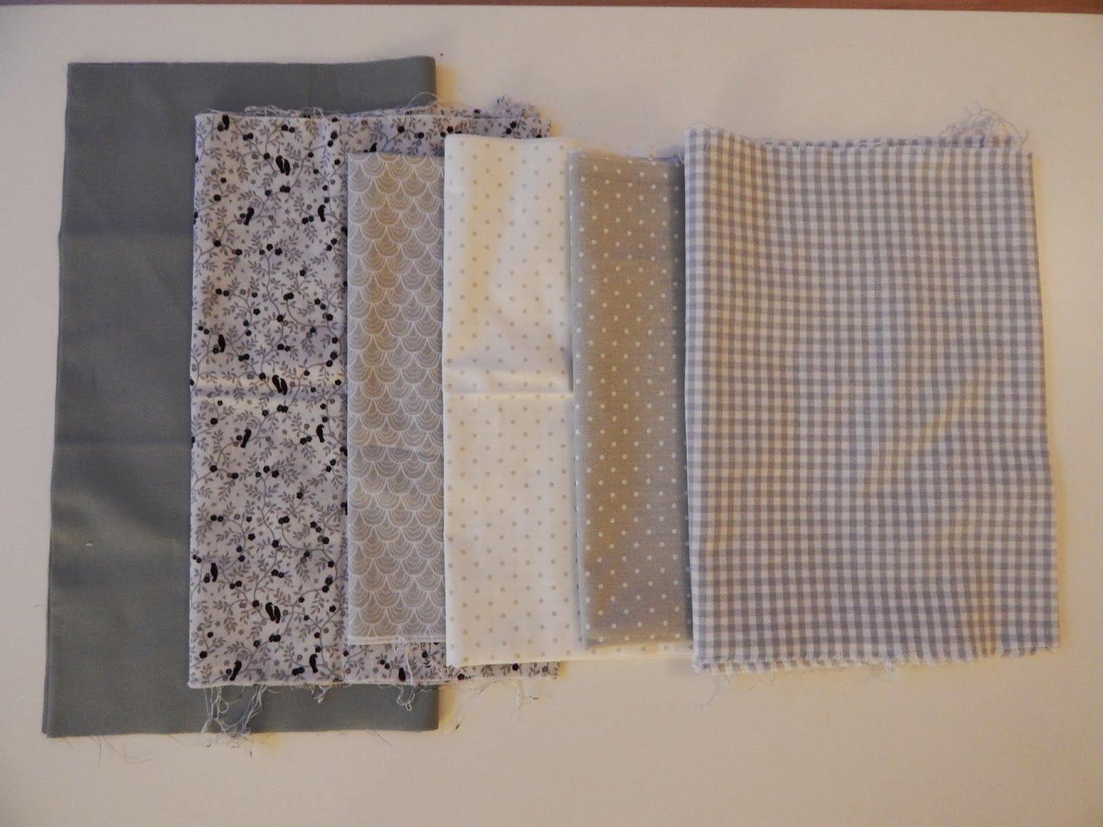 stoffe kaufen als patchworkanf nger bernina blog. Black Bedroom Furniture Sets. Home Design Ideas