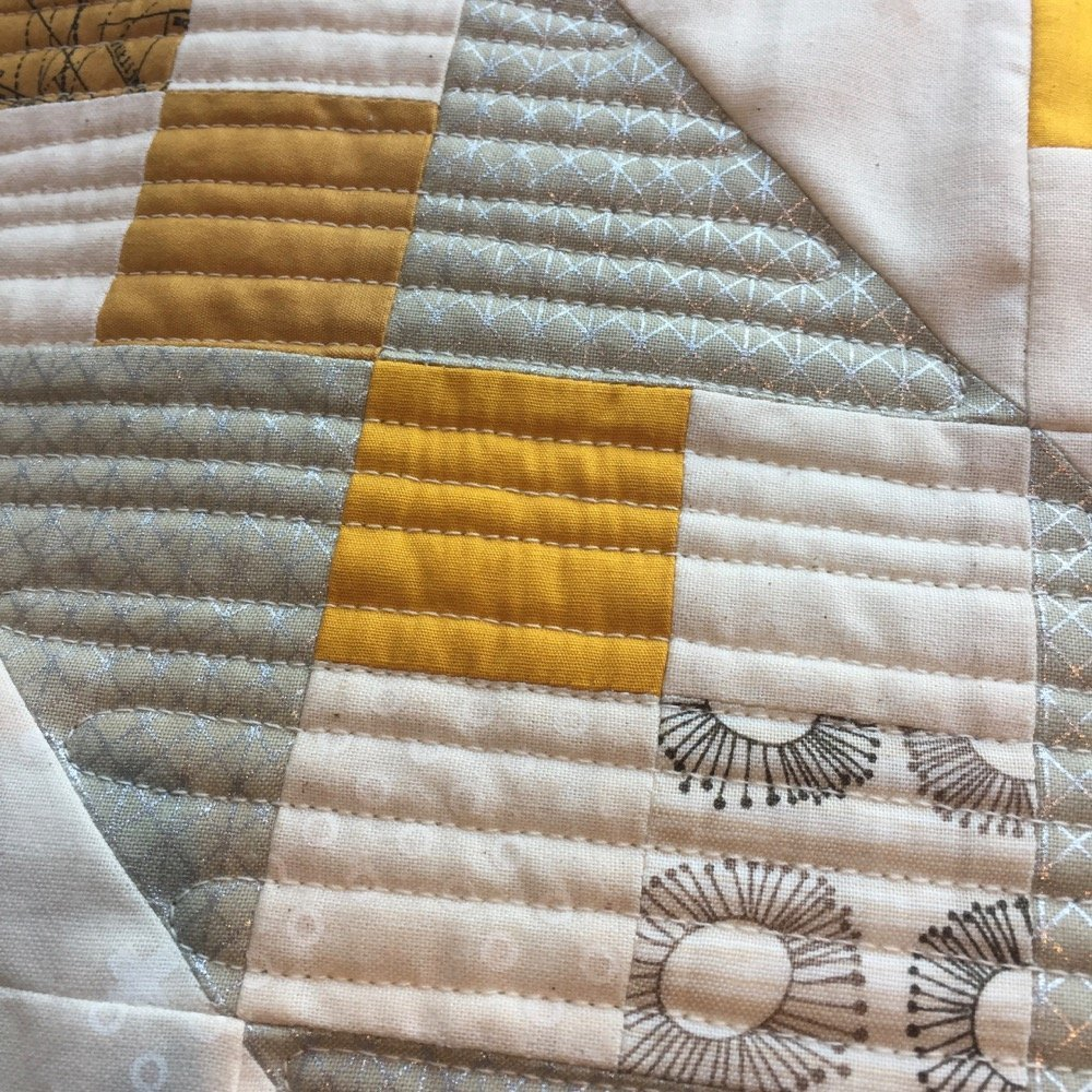 detail-jakobsleiter-bee-quilt