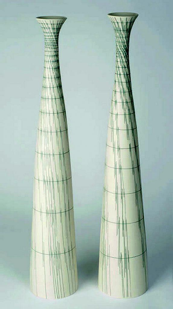 Martina Sigmund-Servetti: Vasen Foto freundlicherweise vom Veranstalter zur Verfügung gestellt