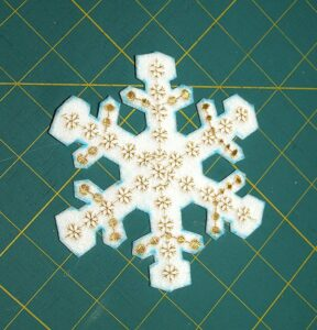 5-Snowflake-cut-out