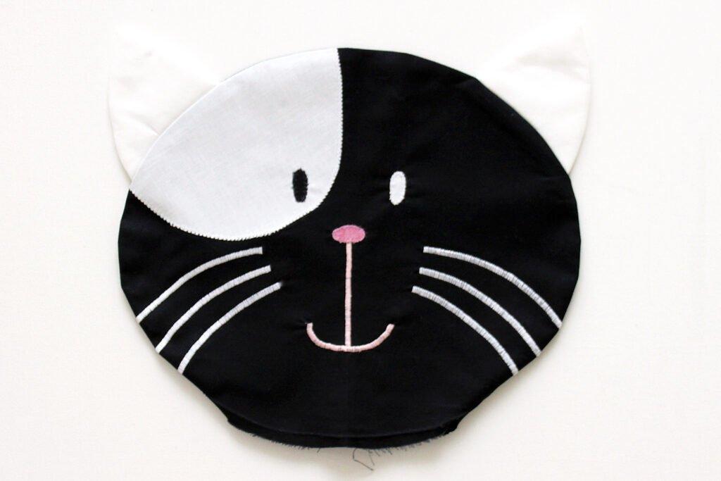 Katzenkissen5