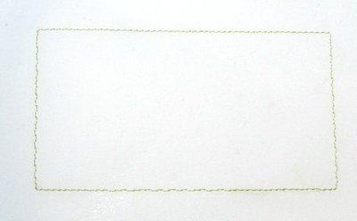 Stickbaer-Weihnachtsfreebie-Haarspangenkleid-12