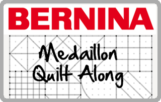 http://blog.bernina.com/de/2016/12/medaillon-quilt-along/