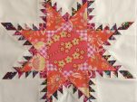 Bernina Medallion Quilt - Radiant Star - Andrea Kollath (26)