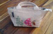 Handtaschen (3) - Kopie