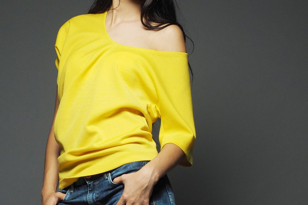 jerseyverarbeitung-sommershirt